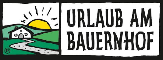 uab bv logo de